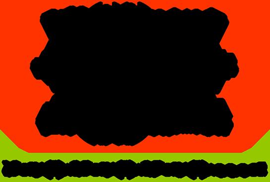 vektorrechnung fuers abitur vektoren mathematik fabulierer